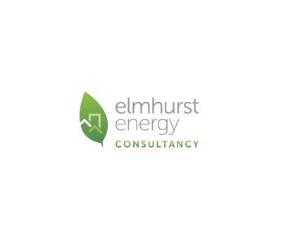 Elmhurst Energy Consultancy - Lutterworth, Leicestershire LE17 4HB - 01455 883259   ShowMeLocal.com