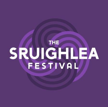 The Sruighlea Festival - Stirling, Stirlingshire FK7 7UJ - 01786 273556 | ShowMeLocal.com