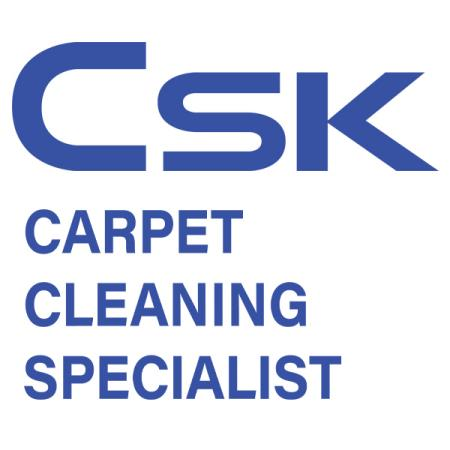 Csk Carpet Cleaning Specialist - Stockport, Cheshire SK5 7NU - 07711 383935 | ShowMeLocal.com