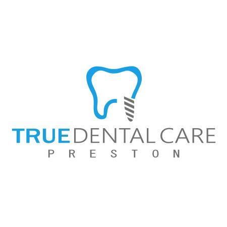 True Dental Care Preston