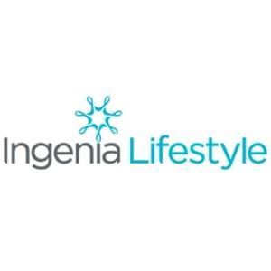 Ingenia Lifestyle Bethania - Bethania, QLD 4205 - 0459 872 261   ShowMeLocal.com