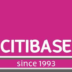 Citibase Aberdeen - Aberdeen, Aberdeenshire AB15 4YL - 01224 042130   ShowMeLocal.com
