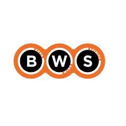 Bws Campbelltown Mall - Campbelltown, NSW 2560 - (02) 4646 9315 | ShowMeLocal.com