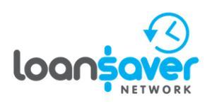 Loansaver - Essendon, VIC 3040 - 1300 796 850 | ShowMeLocal.com
