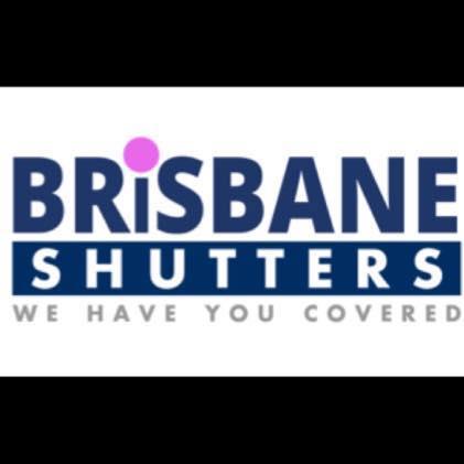 Brisbane Shutters - Teneriffe, QLD 4005 - 1300 229 254 | ShowMeLocal.com