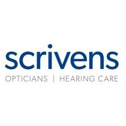 Scrivens Opticians & Hearing Care - Peacehaven, East Sussex  BN10 8BB - 01273 585359 | ShowMeLocal.com