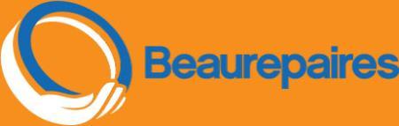 Beaurepaires Adelaide - Adelaide, SA 5000 - (08) 8223 2711 | ShowMeLocal.com