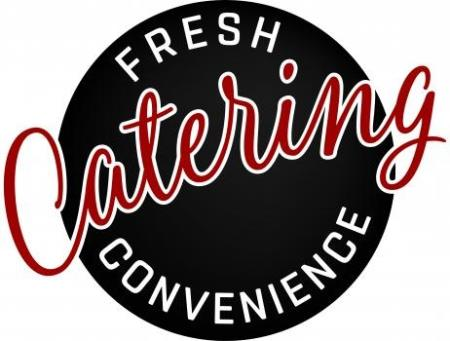 Fresh Convenience Catering - Wembley, WA 6014 - (08) 9387 3156 | ShowMeLocal.com