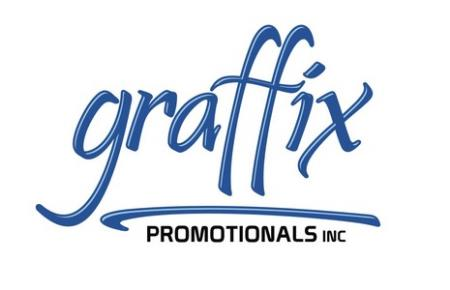 Graffix Promotionals Inc. - Victoria, BC V9B 6M8 - (250)884-6652 | ShowMeLocal.com