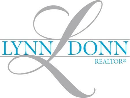 Lynn Donn: Royal Lepage Nanaimo Realty - Nanaimo, BC V9T 1W6 - (250)756-1132 | ShowMeLocal.com