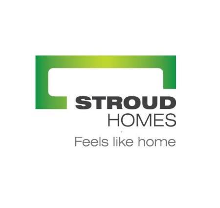 Stroud Homes Casey - Berwick, VIC 3806 - (03) 9768 9947 | ShowMeLocal.com