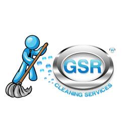 GSR Cleaning Services - Melbourne, VIC 3000 - (03) 9547 7477 | ShowMeLocal.com