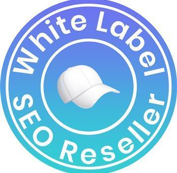 White Label Seo - Sydney, NSW 2000 - 1800 467 265 | ShowMeLocal.com