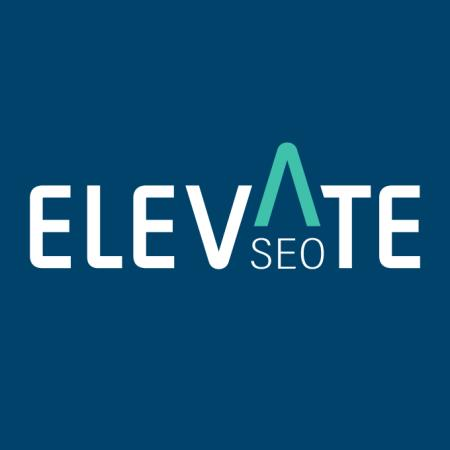 Elevate SEO - Nottingham, Nottinghamshire NG1 1DS - 01157 840390 | ShowMeLocal.com