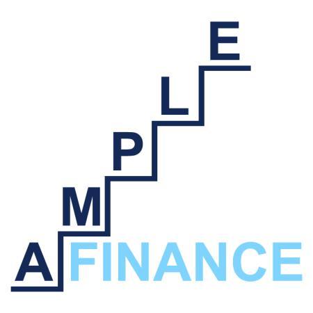 Ample Finance - Melbourne, VIC 3004 - (03) 9988 2911 | ShowMeLocal.com