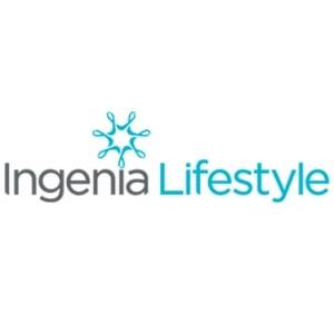 Ingenia Lifestyle Hunter Valley - Cessnock, NSW 2325 - 0458 018 332 | ShowMeLocal.com