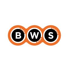 Bws Bankstown - Bankstown, NSW 2200 - (02) 8709 4309 | ShowMeLocal.com
