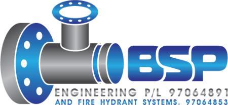BSP Engineering - Dandenong South, VIC 3175 - (03) 9706 4891 | ShowMeLocal.com