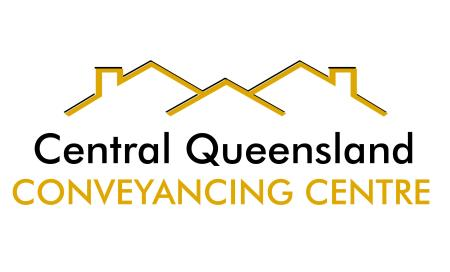 Central Queensland Conveyancing Centre - Mackay, QLD 4740 - (07) 4957 2458 | ShowMeLocal.com