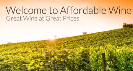 Affordable Wine - Worcester, Worcestershire WR2 4JW - 01905 424789 | ShowMeLocal.com