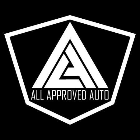 All Approved Auto - Calgary, AB  - (403)263-2695   ShowMeLocal.com