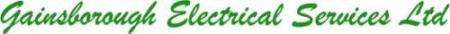 Gainsborough Electrical Services Ltd - Southend-On-Sea, Essex SS2 5DN - 01702 611058 | ShowMeLocal.com