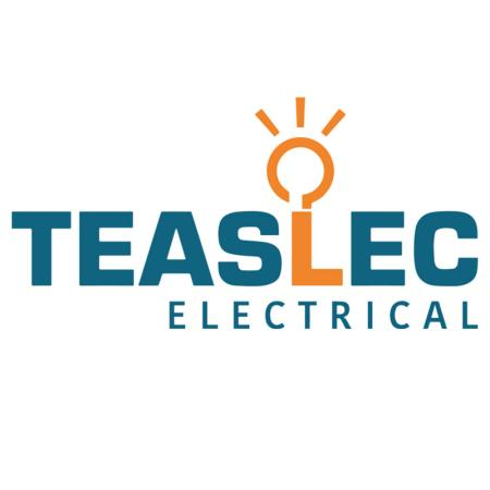 Teaslec Electrical - Croydon, VIC 3136 - 1300 044 121 | ShowMeLocal.com