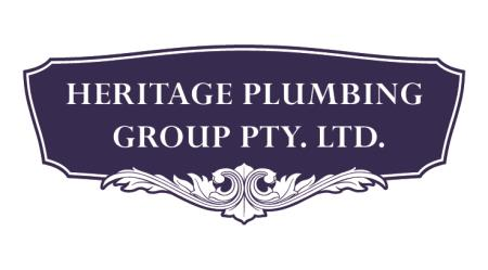 Heritage Plumbing Group Pty. Ltd. - Reservoir, VIC 3073 - (03) 9498 0458 | ShowMeLocal.com