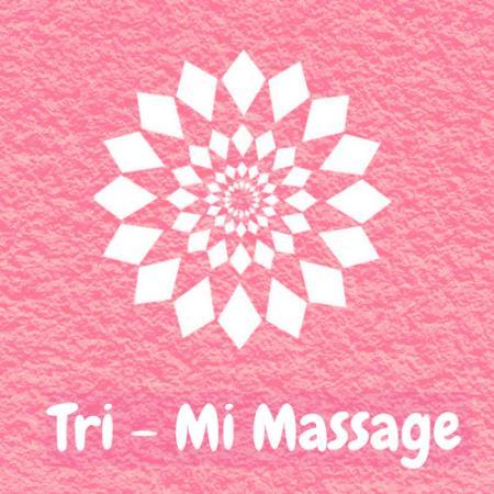 Tri Mi Logo Tri-Mi Massage Pinjarra (08) 9531 2705
