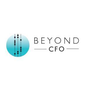 Beyond Cfo - Bulimba, QLD 4171 - 0413 463 275   ShowMeLocal.com
