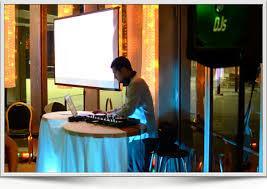Discosource DJs Hire Service Melbourne 0403 180 714