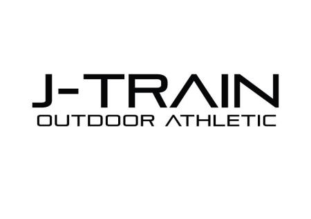 J-Train Outdoor Athletic - Brookvale, NSW 2100 - 0432 627 256 | ShowMeLocal.com