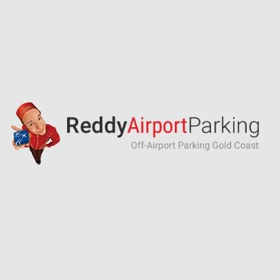 Reddy Airport Parking - Tweed Heads, NSW 2485 - (61) 7553 6858 | ShowMeLocal.com