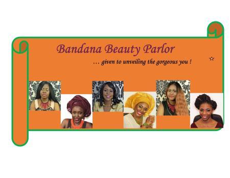 Bandana Beauty Parlour - Edmonton, AB T5Z 3A6 - (587)778-6573 | ShowMeLocal.com