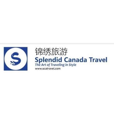Splendid Canada Travel - Toronto, ON M1V 4S5 - (647)727-0222   ShowMeLocal.com