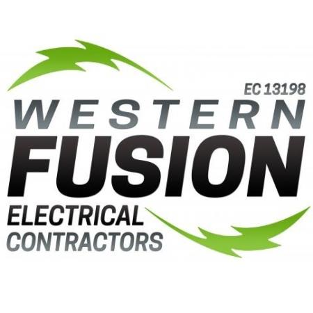 Western Fusion Electrical Huntingdale 0403 355 866