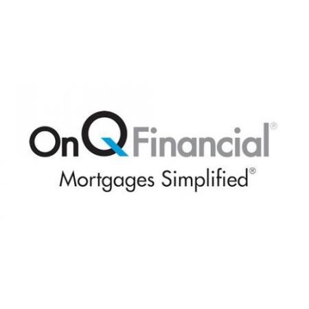 On Q Financial - Tempe, AZ 85281 - (866)667-3279 | ShowMeLocal.com