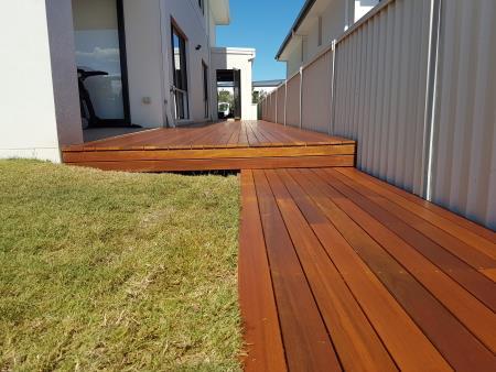 Bb Decking - Tingalpa, QLD 4173 - 0434 554 470 | ShowMeLocal.com