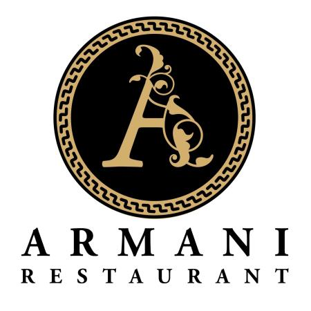 Armani Restaurant - Parramatta, NSW 2150 - (02) 8840 9453 | ShowMeLocal.com