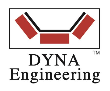 Dyna Engineering - Bayswater, WA 6053 - (08) 9473 4300 | ShowMeLocal.com