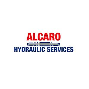 Alcaro Hydraulics - Bullsbrook, WA 6084 - 0428 234 663 | ShowMeLocal.com