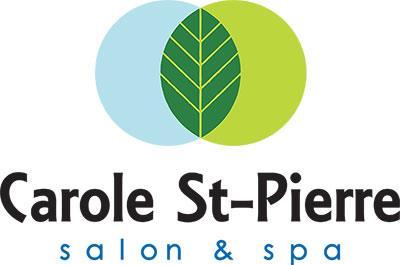 Carole St-Pierre Salon & Spa - Vaudreuil-Dorion, QC J7V 8W5 - (450)455-7999   ShowMeLocal.com
