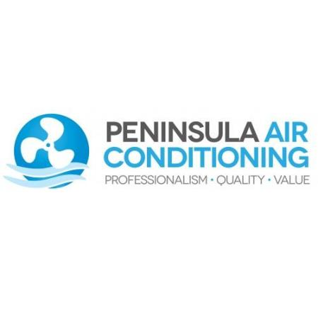 Peninsula Air Conditioning Pty Ltd - Warriewood, NSW 2102 - (02) 9979 4772 | ShowMeLocal.com