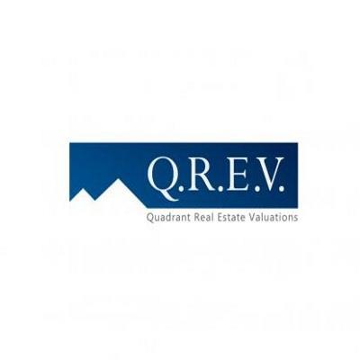 Quadrant Real Estate Valuations Pty Ltd - Newport, NSW 2106 - (02) 9999 6582 | ShowMeLocal.com