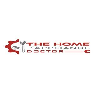 The Home Appliance Doctor - Castle Hill, NSW 2154 - (61) 0281 8844   ShowMeLocal.com
