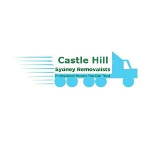 Reliable Sydney Removalists - Castle Hill, NSW 2154 - (02) 8188 4663 | ShowMeLocal.com