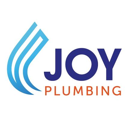 Joy Plumbing - Bournemouth, Dorset BH1 3SJ - 01202 557158 | ShowMeLocal.com