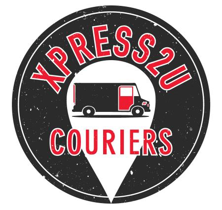 Xpress 2U Couriers - Surfers Paradise, QLD 4217 - (07) 5575 4000 | ShowMeLocal.com