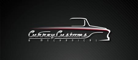 Currey Customs And Mechanical - Yatala, QLD 4207 - 0418 986 500 | ShowMeLocal.com