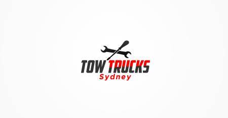 Tow Trucks Sydney - Sydney, NSW 2000 - (02) 8014 8195   ShowMeLocal.com